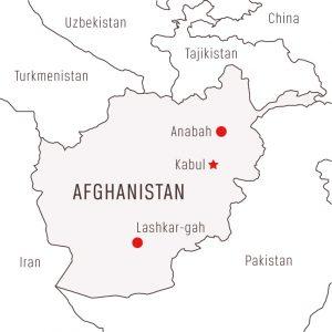 AFG map_Afgh_ENG