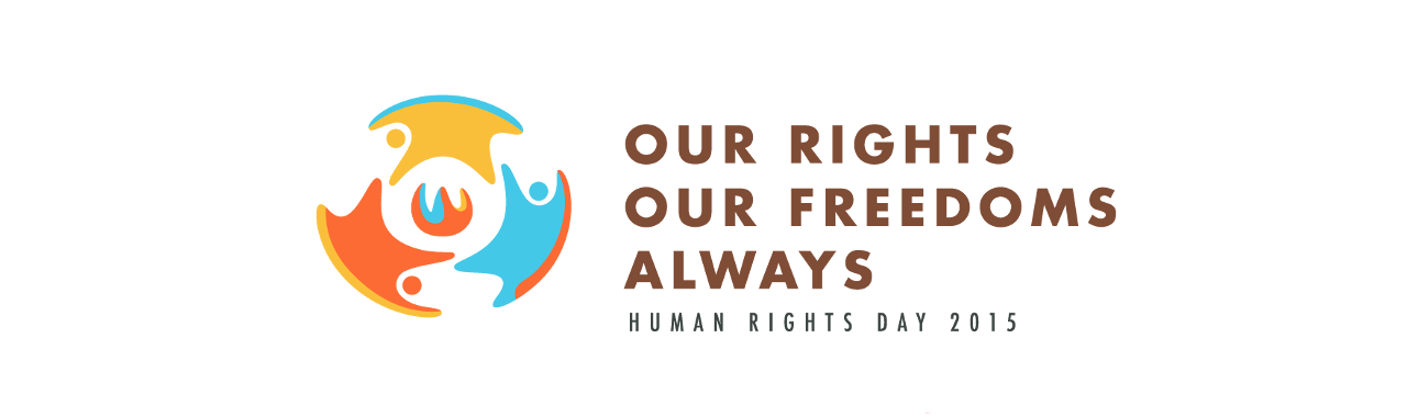 #HumanRightsDay: The Right To Health