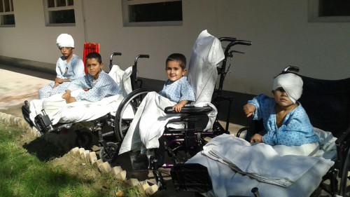 EMERGENCY-AFGHANISTAN-LASHKARGAH-01-FB