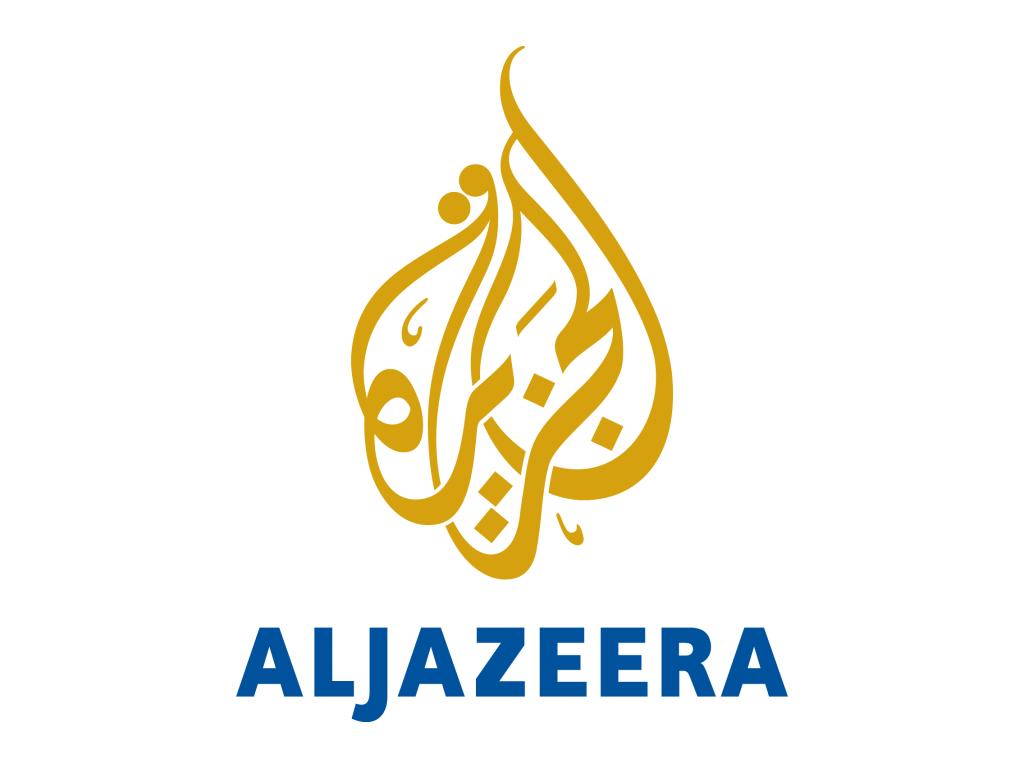 Iraq: Al Jazeera Reports From EMERGENCY Clinic In Erbil