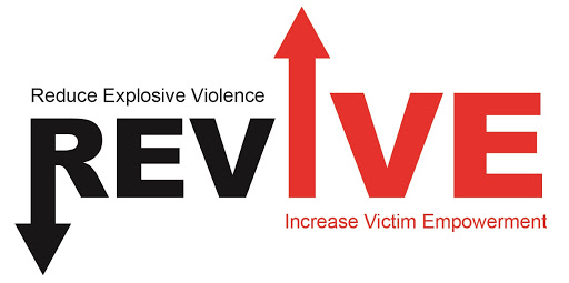EMERGENCY UK Participates In Launch Of Revive Campaign